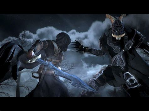 neverwinter nights mobile neverwinter nights wallpapers wallpaper cave