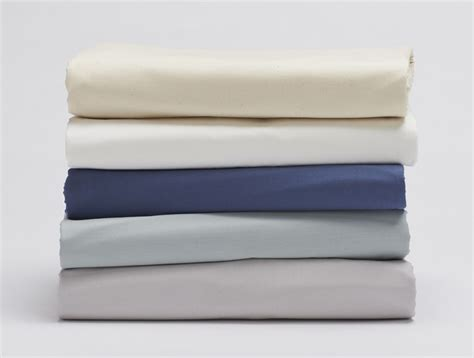 percale sheet set 220 percale bed sheets free shipping sleeping organic