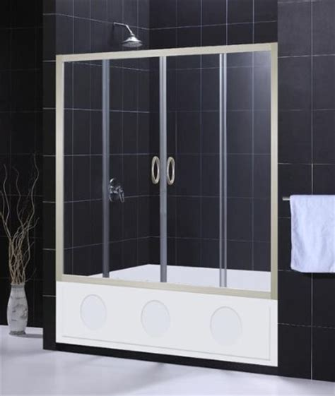 glass door for bathtub bathtub doors