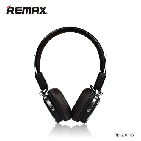 Remax Earphone Bluetooth Sporty Rb S9 remax official store bluetooth headphones sporty rb s7