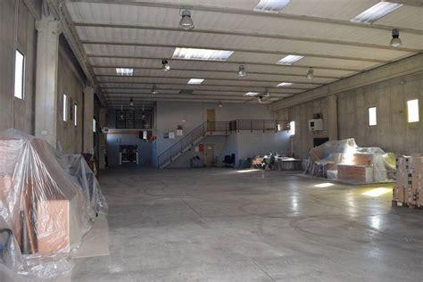 capannoni industriali vendita capannoni industriali roma in vendita e in affitto cerco