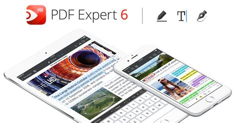 design expert tutorial pdf meet the all new pdf expert 6 for iphone and ipad with