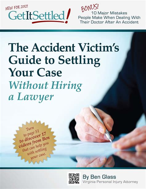 how to hire lawyers a guide to hiring the best attorney for your issue books word association publishers the victim s guide