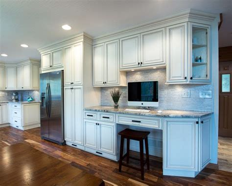 line kitchen cabinets on line kitchen cabinets ktrdecor