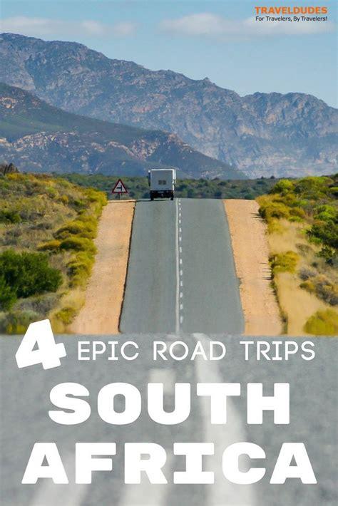 Garden Route Itinerary Ideas Best 10 Honeymoon In South Africa Ideas On Pinterest