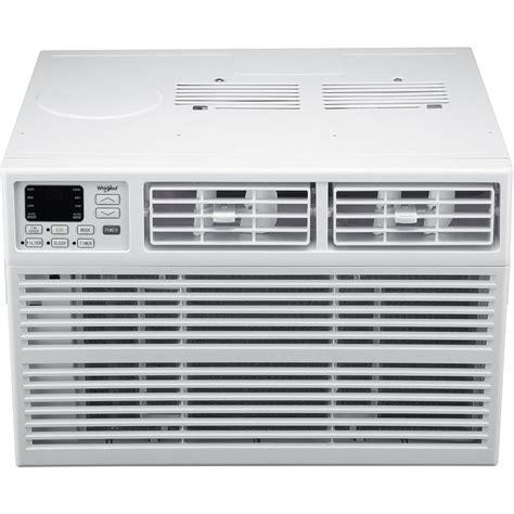 lg 5000 btu air conditioner with remote control whirlpool 8 000 btu 115v window air conditioner with