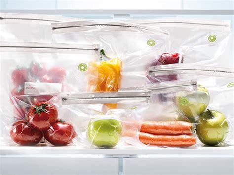 macchina vuoto alimenti conservazione cibi sottovuoto alimentipedia