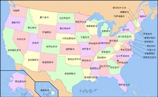Usa China Map by What Does The China Map Look Like