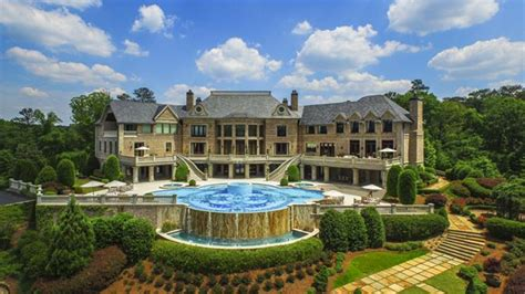 tyler perry house for sale tyler perry puts grandiose atlanta estate up for sale variety