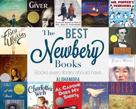 newbery award picture books 1000 ideas about best non fiction books on