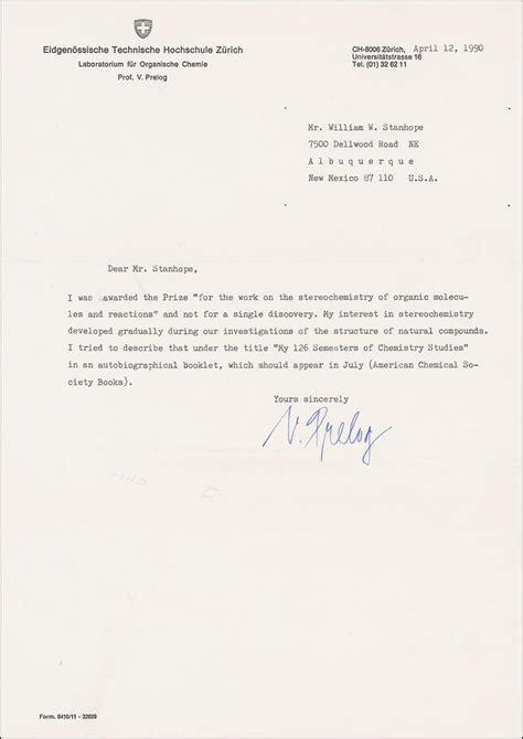Motivation Letter Asisten Laboratorium Vladimir Prelog