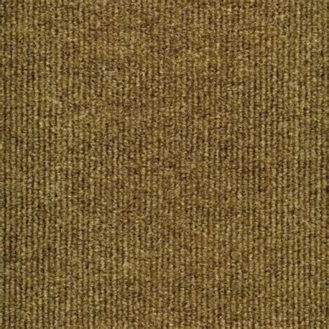 trafficmaster elevations color beige ribbed indoor