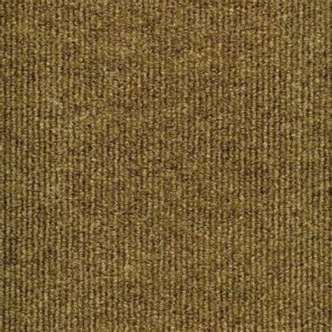 Home Depot Indoor Outdoor Carpet by Trafficmaster Elevations Color Beige Ribbed Indoor