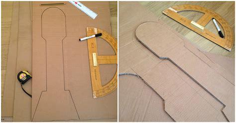 r2d2 leg template r2d2 leg template gallery free templates ideas