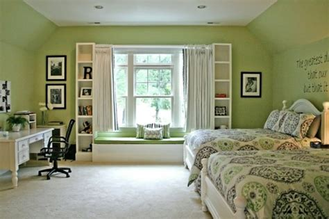 Girls Bedroom Color Ideas Little Girls Bedroom Teenage Girl Room Decorating Ideas