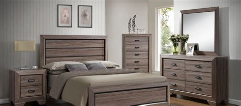 Bedroom Furniture Packages Sale Cheap Bedroom Furniture Packages Home Decorating Ideas Awesome Size White Bedroom Set Part