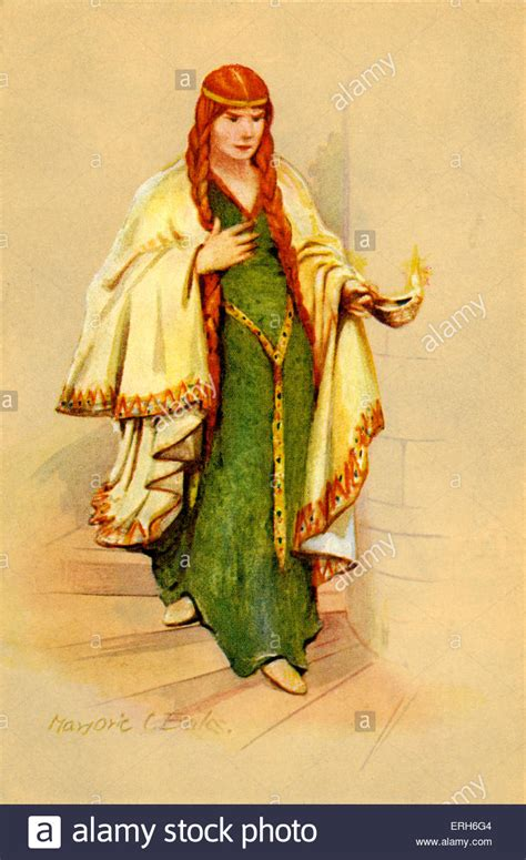human nature themes in macbeth macbeth by william shakespeare illustration of lady