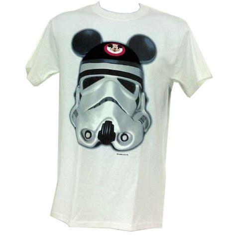 disney adult shirt star wars weekends stormtrooper