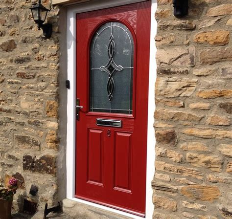 Upvc French Doors French Door Prices Cambridg French Doors How To Fit A Upvc Front Door