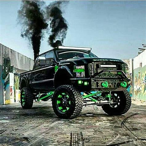 definition of ford this is the definition of my truck awesome trucks