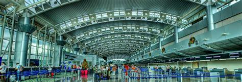 san jose airport sjo shuttles transportation in costa rica