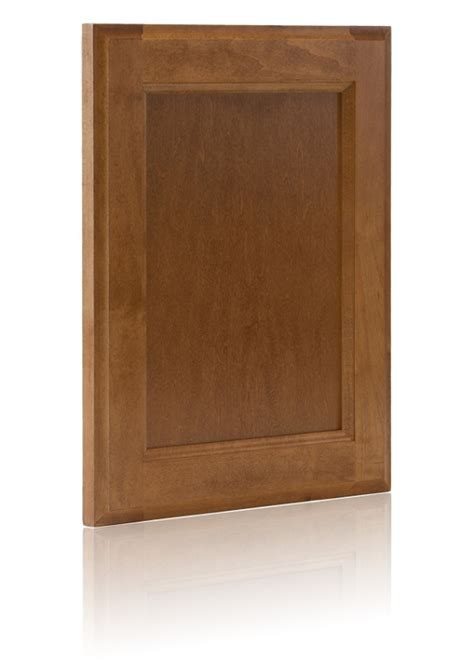 Unfinished Wood Cabinet Doors by Solid Wood Cabinet Doors Vancouver 604 770 4171