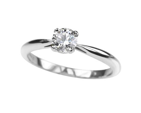 engagement rings platinum engagement rings