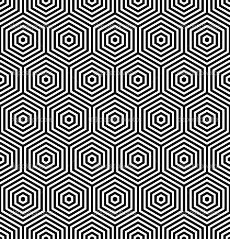 geometric pattern texture 15 vector seamless geometric patterns images geometric