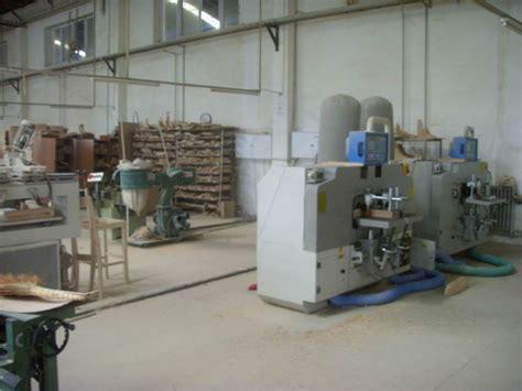 manufacturer home furniture manufacturer