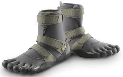 five toe shoes barefoot shoes by vibram fivefingers how to choose the