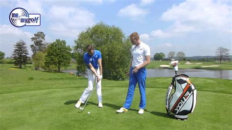 lag in golf swing great drill to create more lag in the golf swing youtube