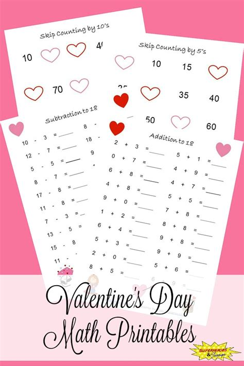 s day math valentines day math quotes valentines day quotes for