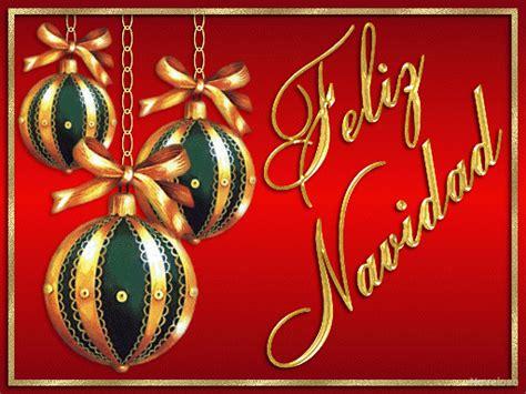 imagenes feliz inicio de navidad deseos de feliz navidad tnrelaciones