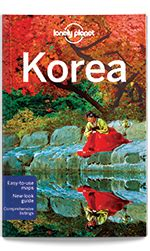 seoul cravings a south korean travel cookbook korean cookbook and culture guide in one books korea around seoul pdf chapter lonely planet