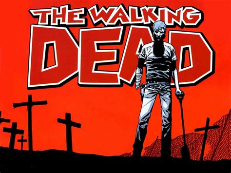 dead s blues a novel books comics the walking dead 1 112 en pdf taringa