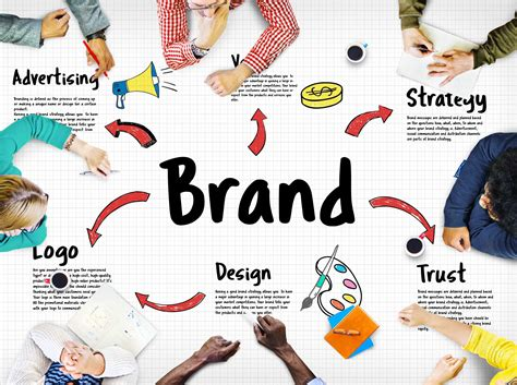 brand therapy 15 techniques for creating brand strategy in pharma and medtech books different strategies to create brand value