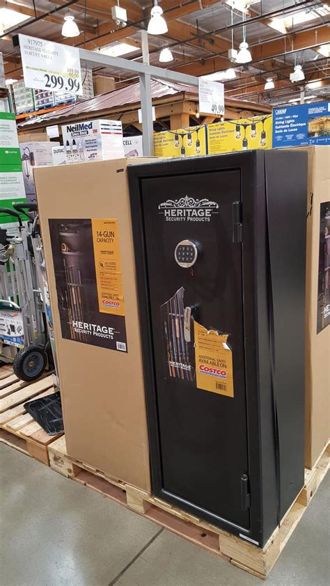 Gun Cabinet Costco by Pin Costco Gun Safe On