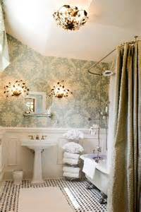 antique bathrooms designs best 25 bathroom ideas on moroccan bathroom moroccan tiles and bathroom