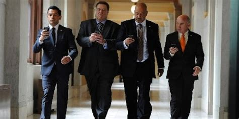 alpha house review amazon pilots review alpha house shows great promise onion news empire not so much