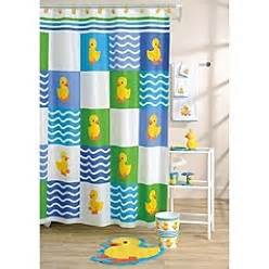 rubber ducky bathroom accessories 1000 images about rubber ducks on pinterest rubber