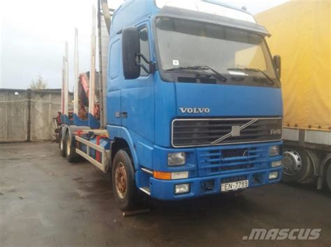 volvo fh16 engine volvo fh16 engines price 163 183 year of manufacture