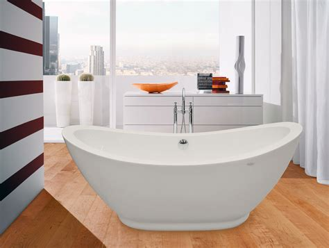 freestanding bathtubs with air jets d3press us 100 freestanding tub with air jets images