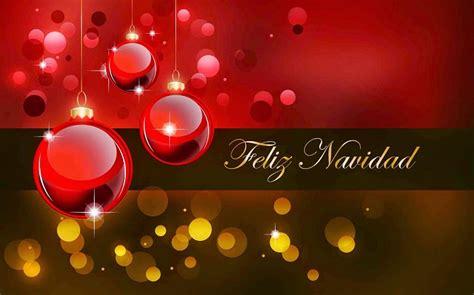 imagenes bonitas de navidad fondo de pantalla bellas imagenes de navidad para protector de pantalla de