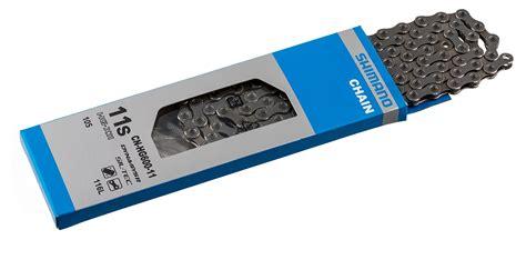 cadena kmc 11v gold cadenas bikespain es recambios y componentes de