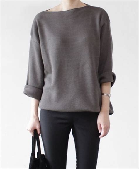 boat neck sweater outfit 25 best ideas about boat neck on pinterest boat neck
