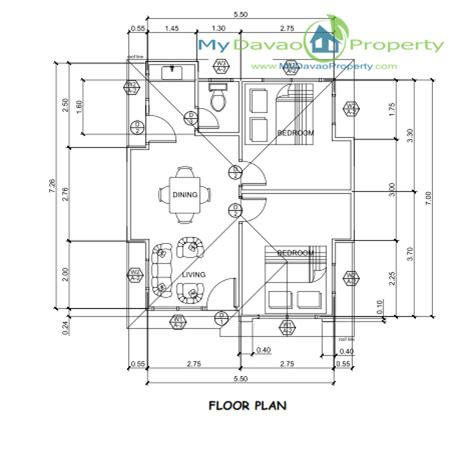 subdivision floor plan apo highlands subdivision cattleya model house single