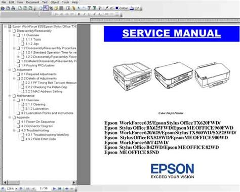 resetter for epson me 620f epson me 900wd adjustment program