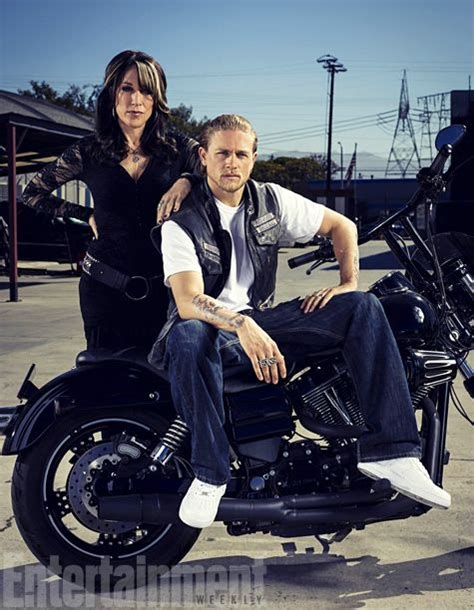 casting film layar lebar oktober 2014 32 best sons of anarchy collectibles images on pinterest