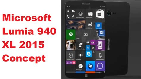Microsoft 940 Xl microsoft lumia 940xl bendgate results windows flagship breaks upon bending blorge