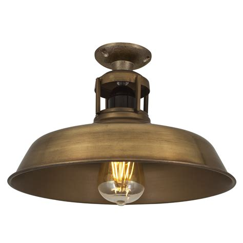 brightest ceiling light fixtures ceiling lights design bright antique brass ceiling lights